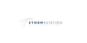 storm aviation