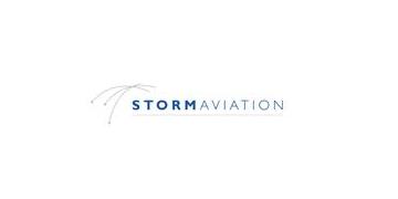 storm aviation